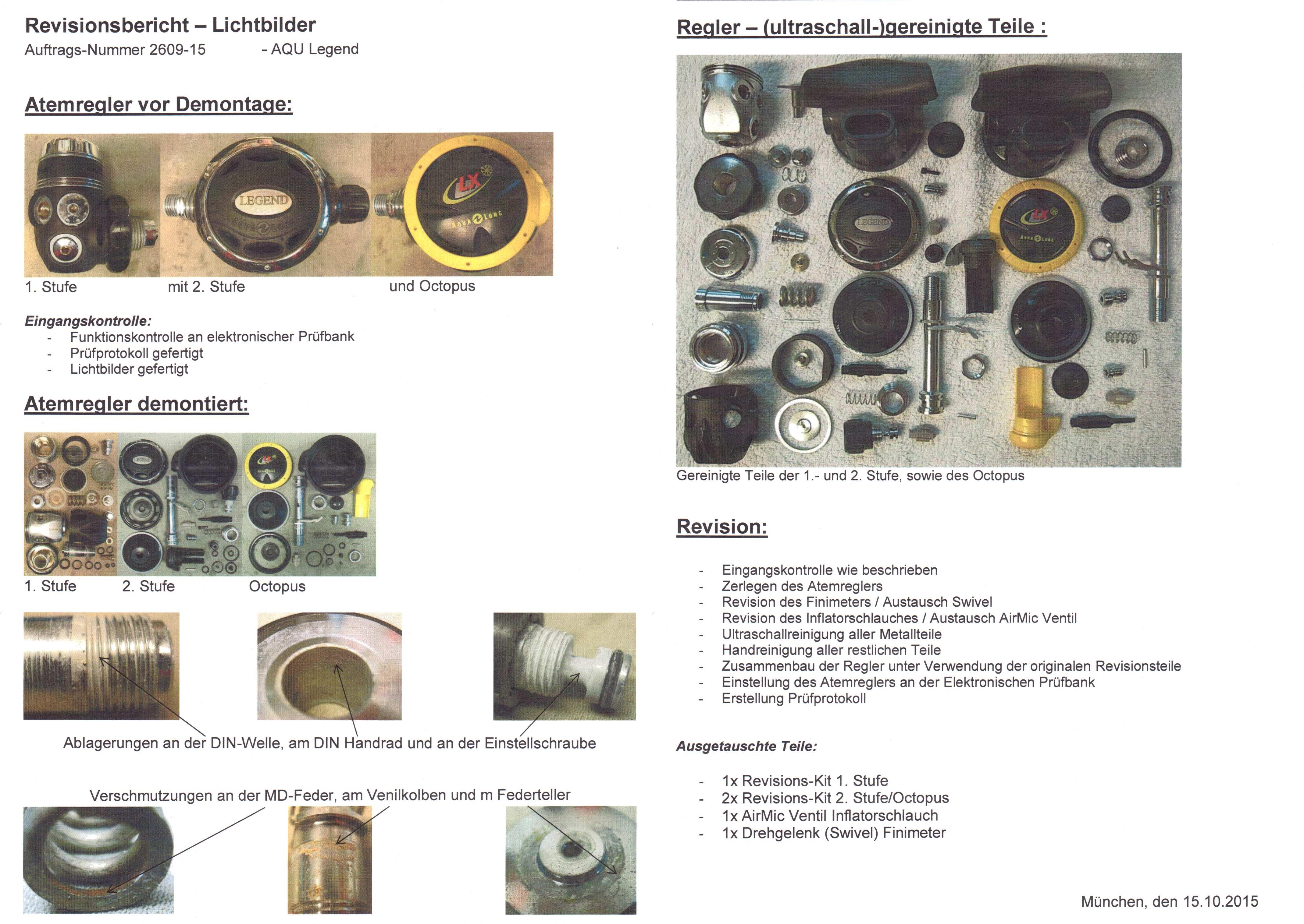 Ziemlich Teile Eines Automotors Beschriftet Fotos - Elektrische ...